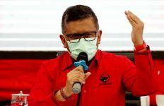 PDIP Dorong Kepala Daerah Bangun Kampung Nelayan Berkualitas - JPNN.com