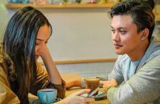 Rizky Febian Bongkar Soal Hubungan dengan Anya Geraldine, Oh Ternyata - JPNN.com
