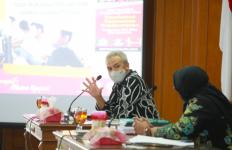 Tiga Daerah di Jawa Tengah Akan Uji Coba Pembelajaran Tatap Muka - JPNN.com