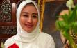 Belanja Barang Mewah dengan Uang Korupsi, Istri Edhy Prabowo Dilepas KPK