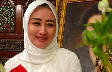 Belanja Barang Mewah dengan Uang Korupsi, Istri Edhy Prabowo Dilepas KPK - JPNN.com