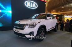 KIA Siap Ramaikan Gaikindo Jakarta Auto Show 2020, Ada Mobil Baru Loh - JPNN.com
