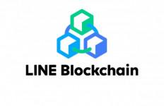 LINE Meluncurkan Platform Pengembangan Untuk Layanan Blockchain - JPNN.com