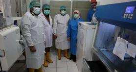Dana Insentif Nakes Disunat Pengelola Rumah Sakit, Sahroni Minta KPK Bertindak