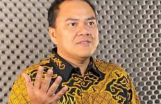 PSI Tolak Impor 1 Juta Ton Beras, Seluruh Kader Diperintahkan Bergerak - JPNN.com