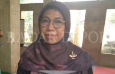 Istri Wali Kota Depok Positif Covid-19, Diisolasi di Rumah Sakit - JPNN.com