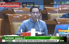 Mas Nadiem: Merdeka Belajar Sudah Jadi Milik Kemendikbud - JPNN.com