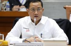 Segera Diluncurkan, 10 Juta Peserta PKH Bakal Terima Bantuan Sosial Beras - JPNN.com