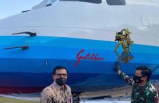 Panglima TNI: Kebanggaan Itu Masih Bergaung Hingga Saat Ini - JPNN.com