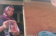 Polisi Kesulitan Tangkap Pelaku Pembunuhan Wanita di Tangsel, Ini Penyebabnya - JPNN.com