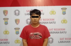 Oknum Anggota Dewan Cabut Kuku Warga Pakai Tang, Edan! - JPNN.com