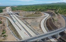 ADHI Berharap Tol Pertama di Aceh Picu Ekonomi Masyarakat - JPNN.com