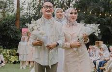 Pesan Barli Asmara Untuk Dian Pelangi: Pokoknya Hati-hati, Kami Terus Selama-lamanya - JPNN.com