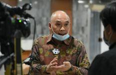 Selain Pajak Sembako dan Pendidikan, RUU KUP juga Mengatur Tax Amnesty Jilid 2 - JPNN.com
