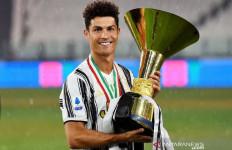 Target Ronaldo Musim Depan Sangat Dahsyat, Ingin Menaklukkan.... - JPNN.com