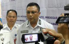Jaringan Narkoba Makassar-Belanda jadi Atensi - JPNN.com