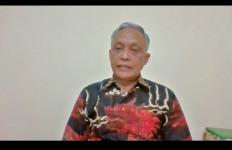 Siswa Miskin Dapat Subsidi Kuota 35 GB per Bulan, Siswa Tajir Juga Kebagian - JPNN.com