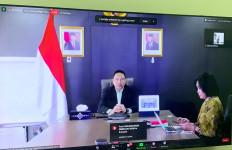 Kaum Muda Jadi Tumpuan Lingkungan Hidup Indonesia di Tengah Perubahan Iklim - JPNN.com