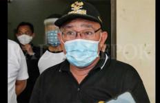 Oh, Wali Kota Depok Terpaksa Tak Seranjang dengan Istrinya - JPNN.com