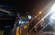 Mayat Opung Ditemukan Tengkurap, Tewas Dibunuh? - JPNN.com