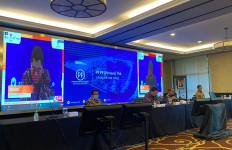 Kembangkan Strategi Perusahaan, PT PP Raih Kontrak Baru Rp10,05 Triliun - JPNN.com