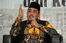 Gus Jazil: Maksimalkan Potensi Maritim Indonesia Demi Kesejahteraan Rakyat - JPNN.com