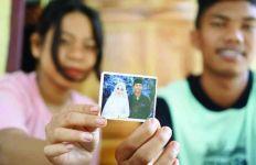 Terlalu Lama Belajar dari Rumah, Siswi SMP Itu pun Pilih Menikah - JPNN.com