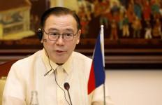 Undang-Undang Baru China Sungguh Keterlaluan, Filipina: Ini Ancaman Perang - JPNN.com