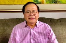 Rizal Ramli Menggugat, Fadli Zon Langsung Merespons, Urusan Pilpres nih - JPNN.com