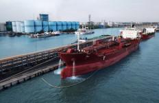 Pelindo I Dumai Perluas Pasar Marine Services - JPNN.com