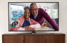 Google Duo Segera Hadir di Android TV, Apa Kabar Zoom? - JPNN.com