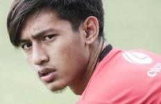 Fiwi Dwipan Out, PSMS Datangkan Gelandang Serang Bali United sebagai Pengganti - JPNN.com