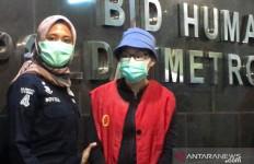 Info Terkini dari Polisi Soal Kasus Pencemaran Nama Baik Ahok - JPNN.com