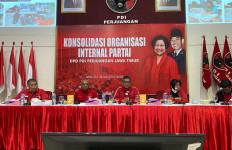 PDIP Tidak Ingin Surabaya Jatuh ke Tangan Kapital - JPNN.com