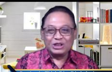 Ahli Epidemiologi UI Minta Menkes Budi Gunadi Hentikan Vaksin Nusantara, Begini Penjelasannya - JPNN.com