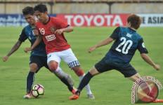 Pemain Muda Ini Dipinjamkan ke PSMS Medan, Semoga Serangannya Mantap! - JPNN.com