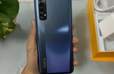 Penampakan Realme 7 Mulai Terkuak, Bawa Empat Kamera - JPNN.com