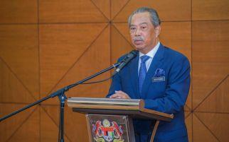 Wabah COVID-19 Makin Parah, Pemerintah Malaysia Cuma Kucurkan Rp 52 Miliar