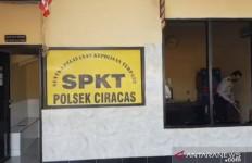 Tersangka Penyerangan Polsek Ciracas dari TNI AD dan AL, Jumlahnya Banyak Banget - JPNN.com