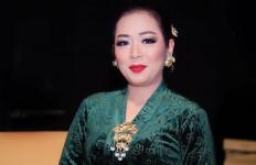 Soimah Murka Namanya Dicatut untuk Menipu - JPNN.com