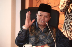 Hidayat: Jangan Potong Bantuan Operasional Lembaga Pendidikan Islam - JPNN.com