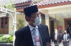 Sultan HB X Sebut COVID-19 Penyakit yang Paling Murah - JPNN.com