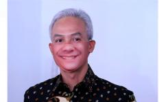 Ganjar: Pancasila Selalu Digoyang, Negara Harus Tegas - JPNN.com