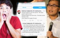 Bintang Emon Hingga Budiman Sudjatmiko Ikut Komentari Polemik Anjay - JPNN.com