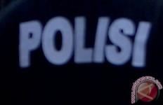 Pria Ngaku Polisi Ngamuk Hingga Ucapkan Kata Kasar ke Pesepeda - JPNN.com