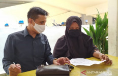 16 Tahun Jadi Korban Pelecehan Seksual, Mbak S Akhirnya Laporkan Pemilik Kontrakan - JPNN.com