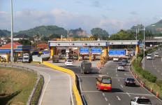 Siap-siap, 3 Hari Lagi Tarif Ruas Tol Cipularang dan Tol Padaleunyi Naik - JPNN.com