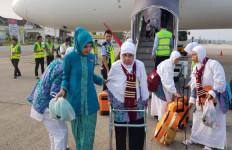 Kemenag Siapkan Buku Manasik Haji Khusus Perempuan - JPNN.com