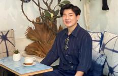Kisah Jonathan Siandy Mempertahankan Bisnis Kuliner di Tengah Pandemi - JPNN.com