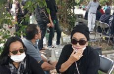 Keluarga Mantan Kepala BPN Badung yang Bunuh Diri dengan Pistol Akhirnya Buka Suara - JPNN.com